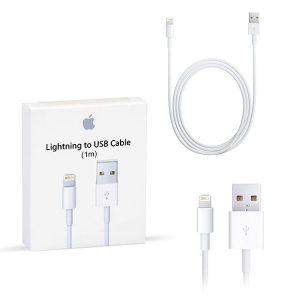 originele usb kabel iPhone 1m Hi Genius iPhone, Samsung reparatie