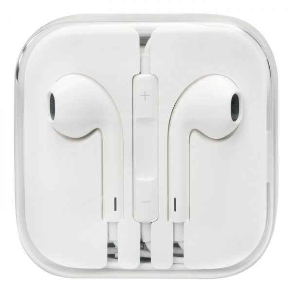 Originele_Apple_oordopjes_Earpods_iPhone_4_4S_5_5C_5S_6_6S_6_Plus_6S_plus Hi Genius