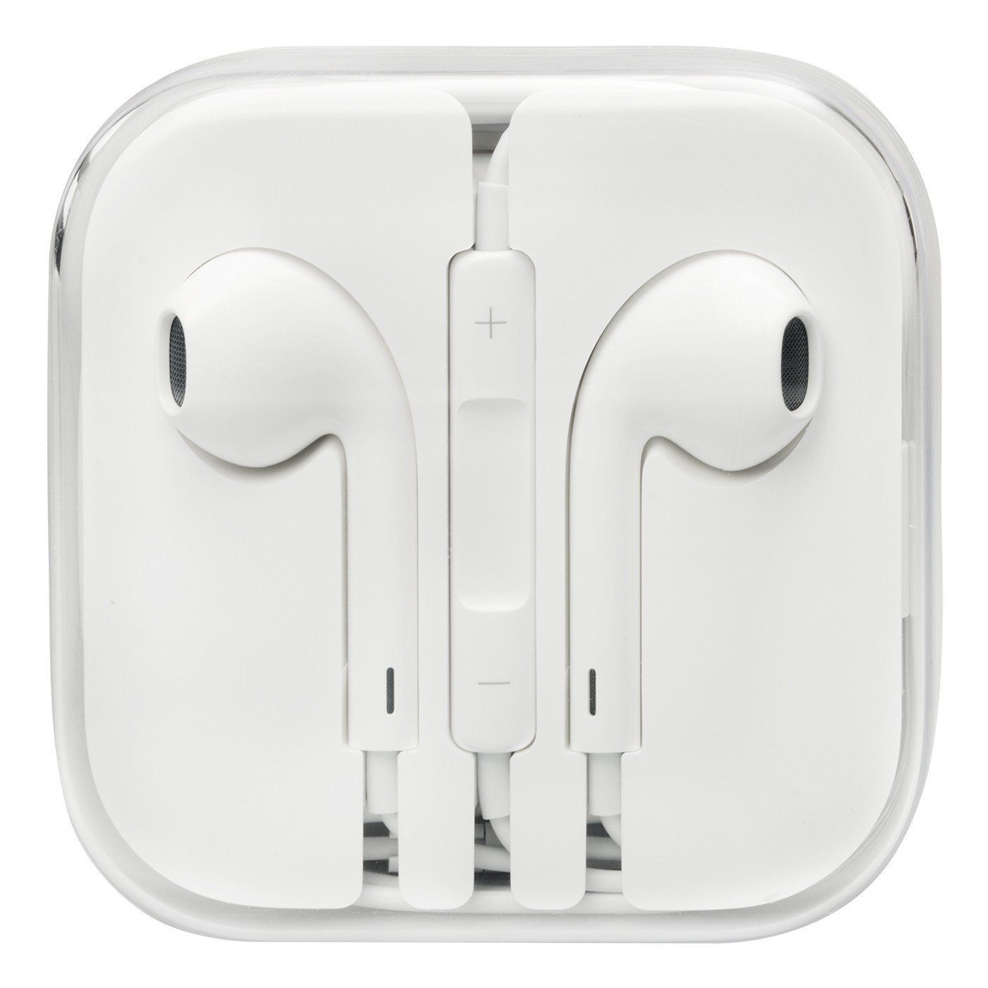 Originele_Apple_oordopjes_Earpods_iPhone_4_4S_5_5C_5S_6_6S_6_Plus_6S_plus Hi Genius iPhone, Samsung reparatie