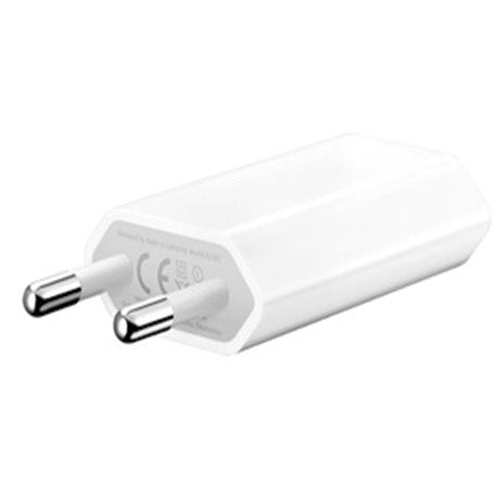 apple-ipod-iphone-power-usb-adapter-laderkopje Hi Genius